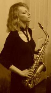 Marianne Bossert